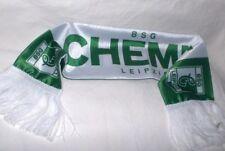 BSG Chemie Leipzig - Auto - Schal mit Franzen +2 Saugnäpfen, ca 55cm-Neu,Lizenz