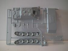 Armourfast 1/72 Scale JAGDPANTHER Model Kit - Contains 1  Model
