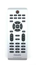 🔥    PHILIPS  3111 1787 3671  ORIGINAL  REMOTE CONTROL    (A20)