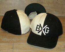 Atlantic City Bacharach Giants Negro League NOS Fitted Hat Cap Men's Size 7 1/2