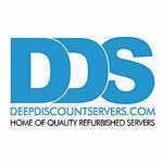 deepdiscountservers