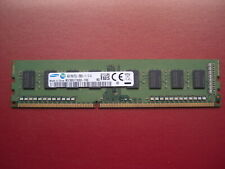 UNA RAM SAMSUNG PER 4GB PC3 1Rx8 12800U DDR3 - 11-13-A1  1603