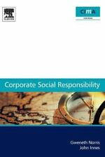 Corporate Social Responsibility: a case study guide for Management Accountant...