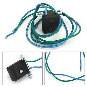 Pickup Impulsgeber Lichtmaschine für Hyosung GT GV 125/R 250/R GT650 ST7 02-17 B