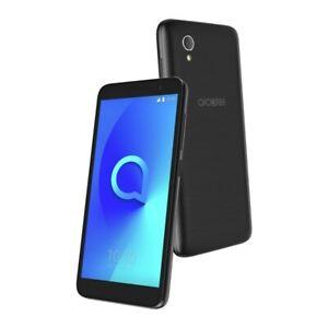 Alcatel 1 4G LTE Unlocked GSM AT&T Claro Cuba Digitel Africa Asia Europe Dual Si
