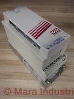 Keb Combivert 09-F5-B1B-YA00 AC Inverter Drive 09F5B1BYA00
