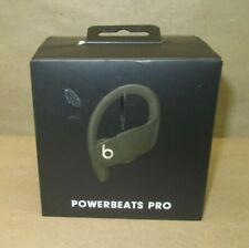 Beats by Dr. Dre Powerbeats Pro Totally Wireless Earphones  Moss (MV712LL/A)