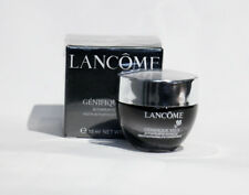 LANCOME GENIFIQUE YEUX Youth Activating Eye Cream 15ml  - Sealed Box