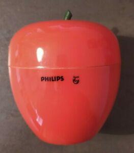 Bac a glaçon pomme Phillips