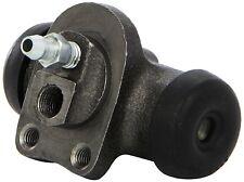 To Fit Opel Vauxhall Kadett Astra Rear Axle Brake Wheel Cylinder