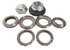 HONDA Z50 CT70 SL70 ST70 ATC70 DAX MONKEY MINITRAIL STEERING STEM BEARING SET