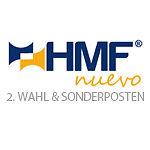 hmf-nuevo