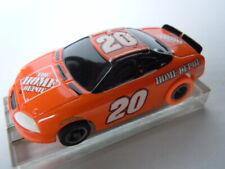 Used Life~Like Tony Stewart #20 Home Depot ~ Ho Slot Car