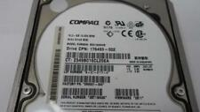 Seagate Compaq 18.4Gb SCSI 80 Pin 10Krpm 3.5in HDD -  - 9N9001-043