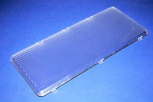 Samsung Refrigerator  LED Light & Cover Lens (DA63-06921A / DA63-07816A) {N1261}