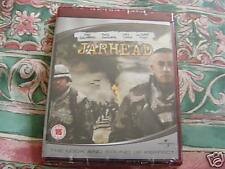 HD 4 U: Jarhead