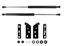 Greddy Carbon Fiber Hood Damper for BRZ / FR-S2 18510101