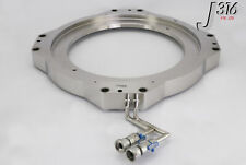 14364 Applied Materials Ring,Upper Clamp 0040-35135