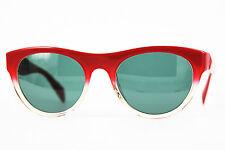 Prada gafas de sol/Sunglasses vpr02q 52 [] 19 pdo-1o1 140 #27 (5)