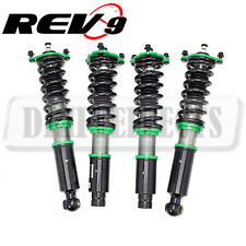 R9-HS2-017_3 Hyper-Street 2 Damper Coilovers Suspension For Eagle Talon 1995-98