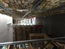 Joblot 50000  Books to clear, COLLECTION ONLY