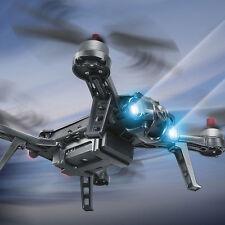 MJX B6 Petites bêtes 6 Faux-bourdon RC Quadcopter RTF 2.4 G