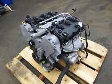 complete engines for dodge magnum ebay rh ebay com Chrysler 3.5L Engine 2005 Dodge 3.5 V6 Engine