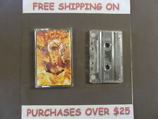Toad The Wet Sprocket Fear Cassette W/ All I Want