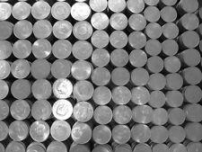 DDR Münzen 5, 10 oder 20 MARK  8QL7783