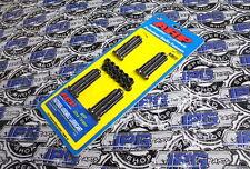 ARP Rod Bolts Fits Nissan 300ZX Z32 - VG30 VG30DET VG30DETT Engines - 202-6004