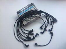 New Spark Plug Wire Kit quicksilver 84-816761q17 Application Fits GM V-8 305 350