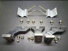 USED General Electric GE ACTMKSG 3 Pole 600 Amp 600 Volt SGD3K Hardware Kit EOK