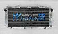 Toyota MR2 SW20 radiator