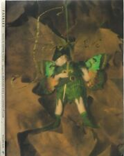 FAIRIES Stories By LEONIE YOUNG Images By BERNARD ROSA & JANINE FULLER - FANTASY