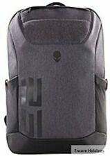 Mobile Edge Alienware M17 Pro Backpack for 17-inch Laptop - Black AWM17BPP