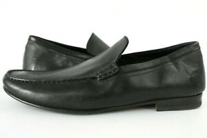 TED BAKER Lassty Mens Slip On Shoes, Mens shoes UK Size 13