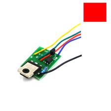 12/24V CA-901 LCD TV Switch Power Supply Module DC Sampling Power Module