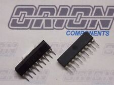 TA7327P TOSHIBA  INTEGRATED CIRCUIT