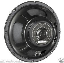 "Eminence ALPHA 12A 12"" Pro Audio Woofer 8 ohms 150 watts - FREE USA SHIPPING!"