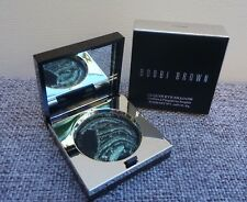 BOBBI BROWN SEQUIN Eye Shadow Compact, #Comet, Brand New in Box!