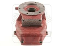 Dodge NV4500 MT8 Transmission 4WD Adapter Extension Housing 94-05 NEW! Cast Iron