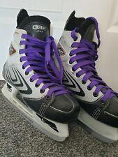 Ice Hockey Skates  CCM 2.0 UK 5- EU 39