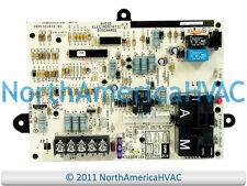 Carrier Bryant Payne Furnace Control Board HK42FZ034