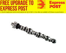 Comp Cams Magnum Hydraulic Roller Camshaft - 290HR Suit Ford 302-351 Cleveland (