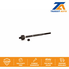 Front Inner TOR Steering Tie Rod End Nissan Sentra 200SX