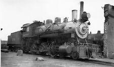 ORIGINAL PHOTO-Railroad CStPM&O #336