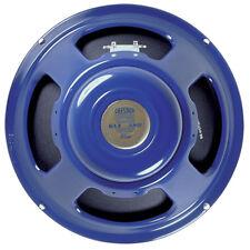 "BNIB CELESTION BLUE ALNICO GUITAR SPEAKER 12"" 15ohm"