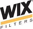 WIX Racing Filters WF8068 fits Citroen Ax; Saxo; Xsara; fits Fiat Bra