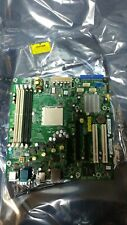 HP 441249-001 438134-001 Socket AM2 Motherboard