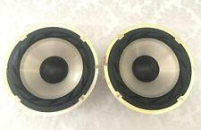 SPEAKER BOOMER HAUT PARLEURS HP SONY 1-505-857-11 AUDIO SS-R800 SS-R800M SS-RX88